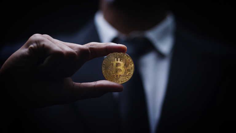 Brokerages to Invest in Bitcoin