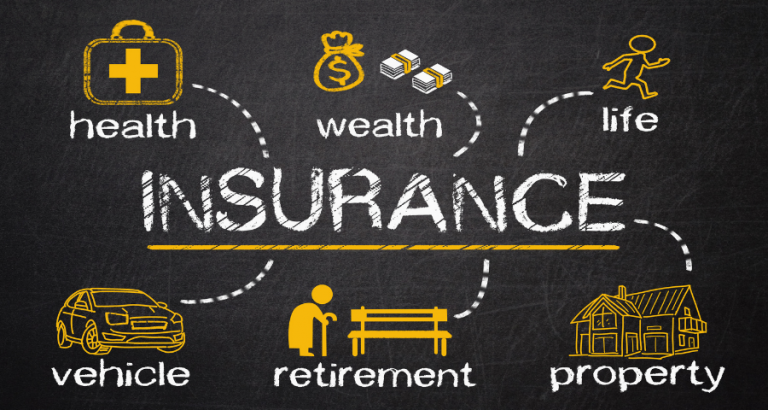 5 Things to Consider Before Getting an Insurance