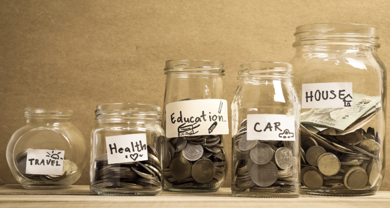 Awesome Money Savings Tips for You and Your Future