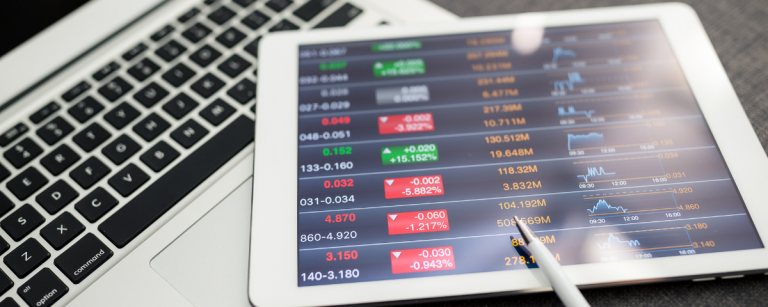 What Tools Do You Use for Investing in the Stock Market